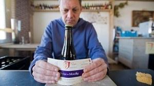 Brouwerij de zeven deugden