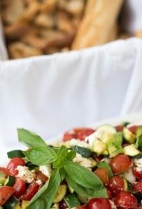 salade-capresse
