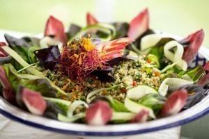 salade_2